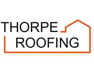 Roofing & Siding Installers - NB, Sk
