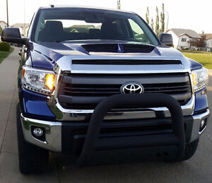 2015 Toyota Tundra SR5 CrewMax Pickup Truck *** $48,000 OBO ***