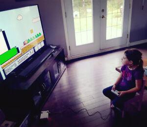 Nintendo mini classique nes