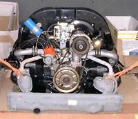 VW Air Cooled Engine Rebuilder