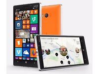 Nokia Lumia 930 Unlocked bargain