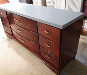 Many Dressers for Sale- All Indiv Priced