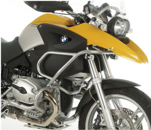 Wunderlich Adventure Tank Protection Crash Bar BMW R1200GS 04-07