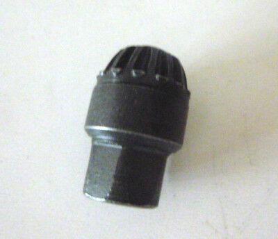 Nachstellritzel Multicar M25 Spezialwerkzeug Radbremszylinder Bremsenschlüssel