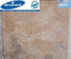 RUSTIC PORCELAIN TILE 600X600X10MM  $ 22.90 Dandenong South Greater Dandenong Preview
