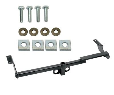 Trailer Tow Hitch For 04-06 Scion xB All Styles 1-1/4