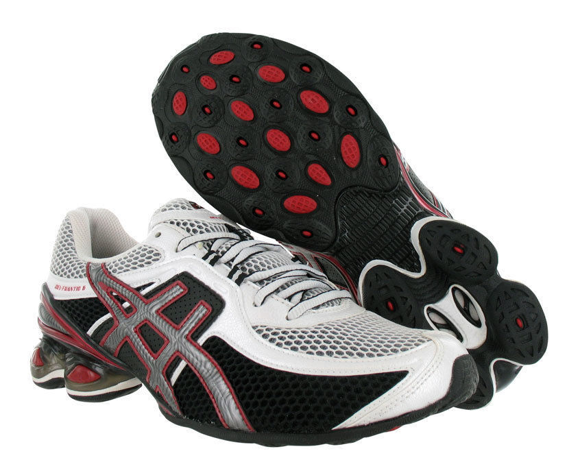 ASICS Running Shoes Guide | eBay