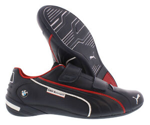 Puma Bmw Clothing Shoes Amp Accessories Ebay