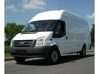 Man with Van, Best Service-Best Price, 07542051523 Hull-East Yorkshire