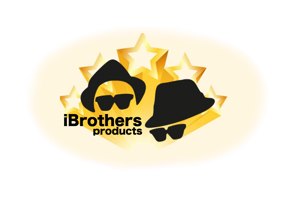 iBrothersProducts