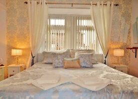 Stunning ensuite property to rent (10 min walk uni and 5 min bus to town) Available now