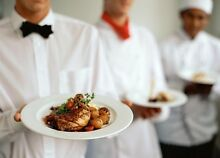 Want to start a cafe or restaurant? We can help you Sylvania Sutherland Area Preview