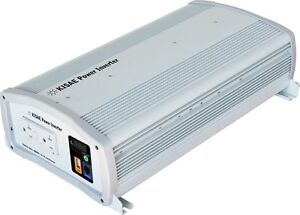 Inverter 2000 Watt Kisae