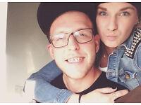 Couple 👫