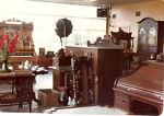 elbu_antiques