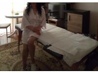 -Massage &Waxing