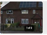 3 bed house home swap in whitemoor