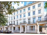 2 bedroom flat in Clifton Gardens, London, W9 (2 bed)
