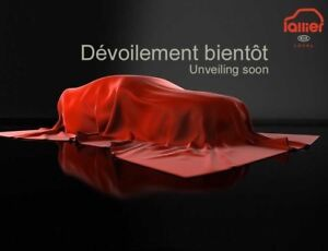2017 Kia Sportage LX AWD (4X4) *GARANTIE 10 ANS/200 000KM!** LX