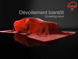 2008 Toyota Yaris *** AUTOMATIQUE ET JAMAIS ACCIDENTÉ!!!*** ***