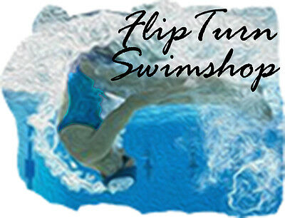 FlipTurn Swimshop