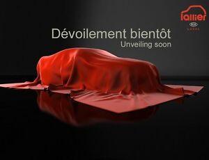2015 Kia Sorento LX V6 AWD 7 PASS. * GARANTIE 10 ANS 200 000KM G