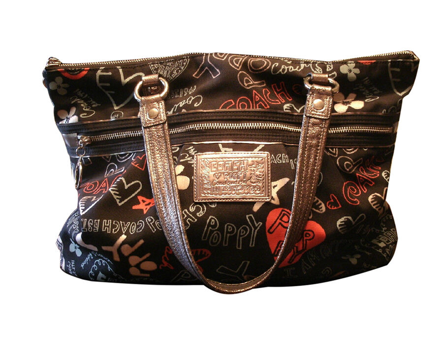 coach official outlet online 7h1v  retired coach purses
