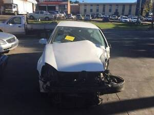 VW GOLF GTI MARK 5 GTI AUTOMATIC NOW WRECKING ENTIRE CAR Northmead Parramatta Area Preview