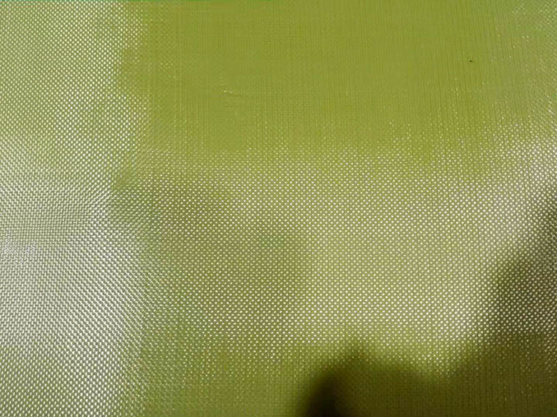 "Ultra-thin 50gsm Aramid Fabric Fiber Plain Cloth Ultra-light 200D 40"" / 1m wide"