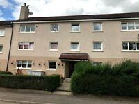 3 bedroom flat in Cloan Avenue, Drumchapel, Glasgow, G15 6DB
