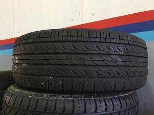 USED TYRES GOOD CONDITON!!! $15 EACH CLEARANCE SALE!! Northmead Parramatta Area Preview