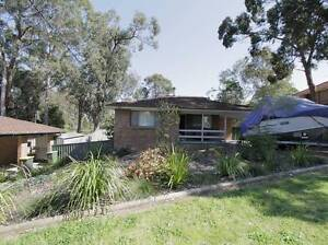 Room for rent with one other Bolton Point Lake Macquarie Area Preview
