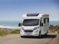 Motorhome Wanted by Private Buyer