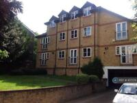 2 bedroom flat in Stevens Close, Beckenham, BR3 (2 bed)