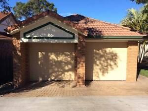 3 BEDROOM HOUSE 2BATHROOM DBLE LOCK UP NERANG.!! Bundall Gold Coast City Preview