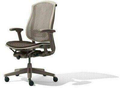 Herman Miller Celle Aeron Chair Basic