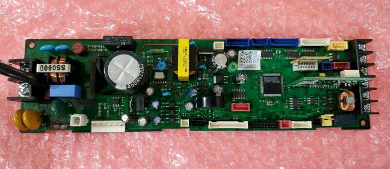 Samsung 120511-86897-08 Board