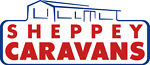 sheppeycaravans