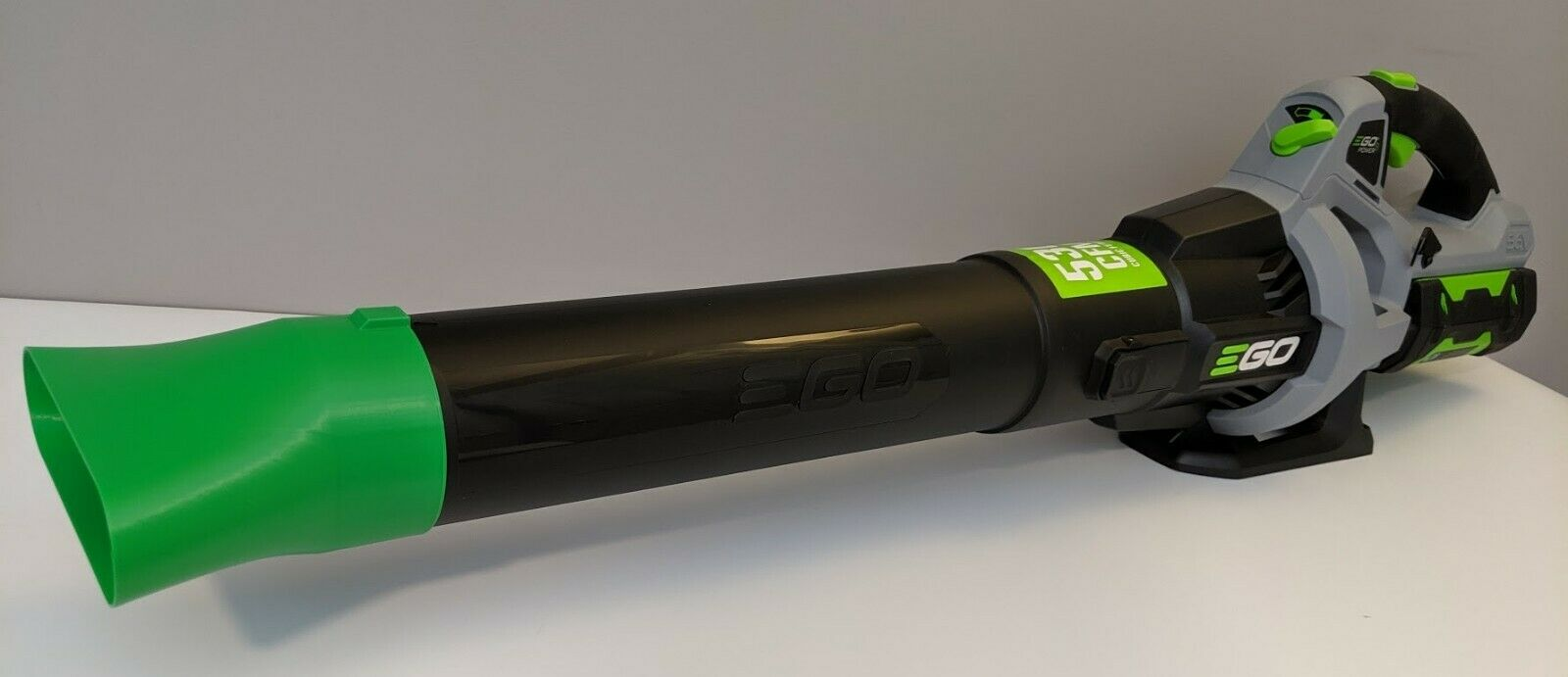 EGO Power+ Leaf Blower Flat Nozzle , Tip - LB5300 , LB5302 ,
