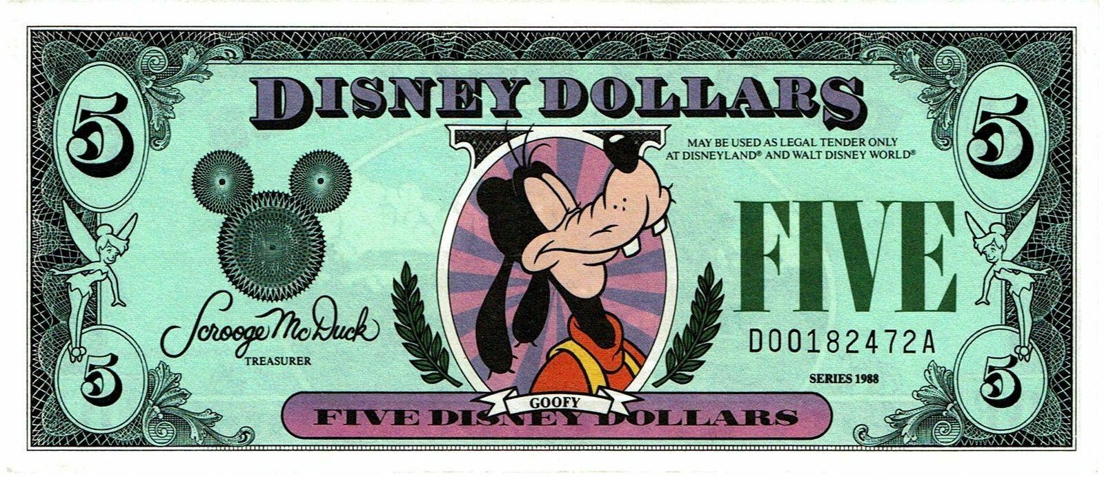 Изображение деньги для шуточной фотографии всего шторы