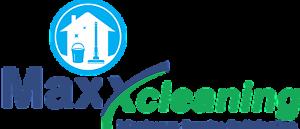 Maxx perth Cleaning Perth Perth City Area Preview