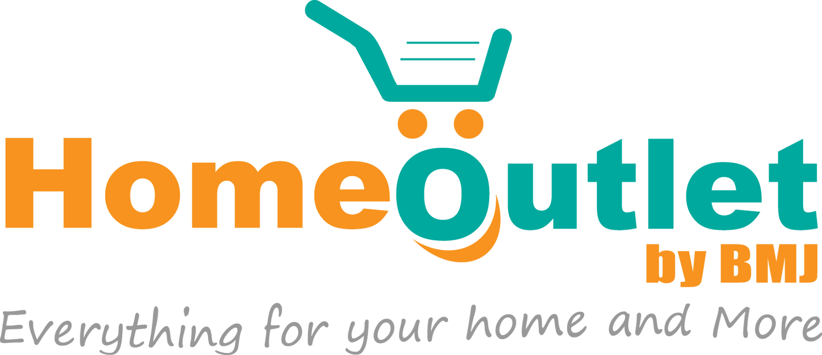 Home Outlet by BMJ