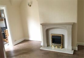 Fantastic 1 Bedroom Flat, Clifton Terrace, Whitley Bay