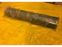 Green Randon Barrier Membrane