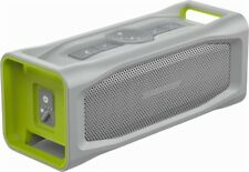 LifeProof Aquaphonics AQ10 Portable Bluetooth Speaker Laguna Clay