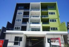 Near new Leederville apartment for rent 2x2 Leederville Vincent Area Preview