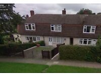 Home Swap Wanted Leeds (Guiseley) to Brighton, Redhill, Surrey, London & South