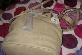 Miss Selfridge bag. Brand new