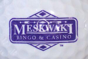 South point bingo casino ball