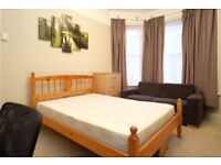 2 Rooms in a Very Cosy Flat/15 Minutes from Bank